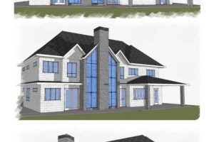 Creekside-Traditional-Exterior-Planning